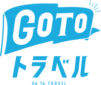 tate_blue200.png